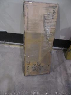 "Zinus Twin  Classic 14"" Platform Bed Frame"