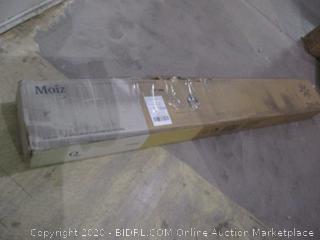 """Zinus Queen 14"""" wood Platform Bed"""