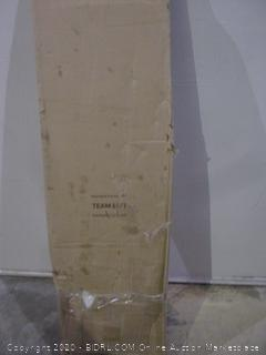 WTop-Khaki