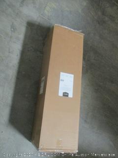 Coil Mattress in a box Twin
