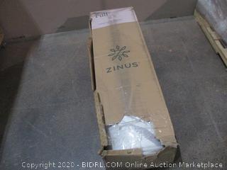 Zinus Full Memory Foam 12 Inch Mattress