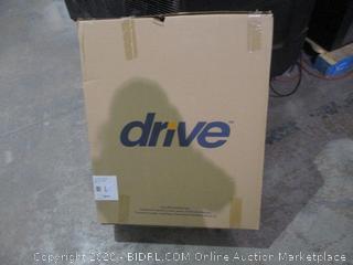 Drive Nitro-Rollator