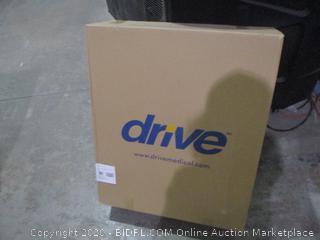Drive Nirto Rollator