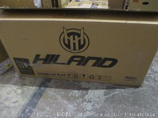 Hiland  Bicycle