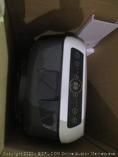 Portable Electric Air Conditioner Unit  new