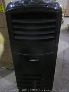 Newair Evaporative Air Cooler