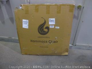 Hammock Chair