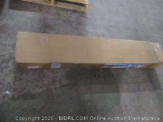Domain Caravan Canopy  6-Leg Frame