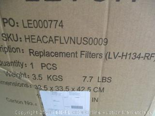 Levoit  Replacement Filters
