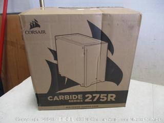Corsair Carbide Series 275R