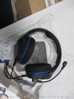 Hyperx Could Stinger Core  Console Gaming Headset