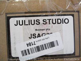 Julius Studio Accessories