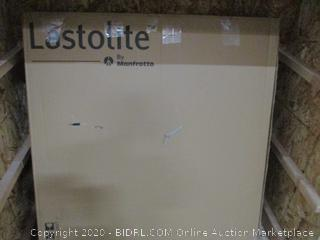 Lastolite HiLite Background  MSRP $759.99
