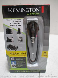 Remington All In 1