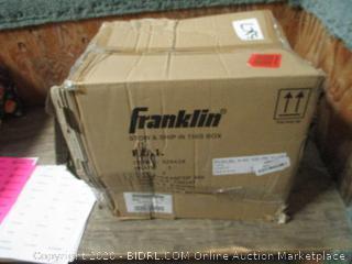 Franklin Pickleballs