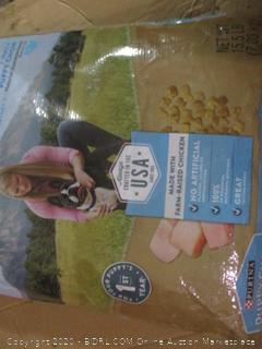 Puriina Puppy Chow 15.5 lbs