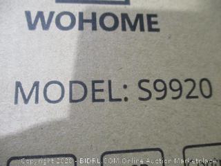 Wohome  Soundbar