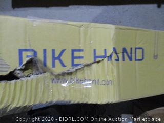 Bikehand Pro Mechan...e repair Rack Stand