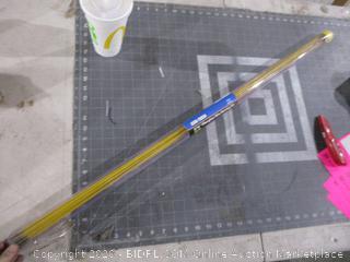 """3/16"""" Fiberglass Wire Running Kit"""