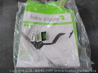 Baby Jogger Adapter
