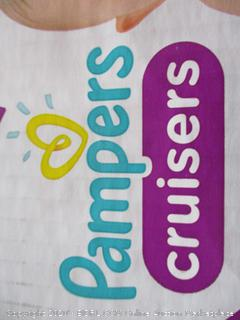 Pampers Crusiers
