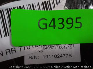 Perixx PERIBOARD 512 Ergonomic Split Keyboard Natural (online $37)