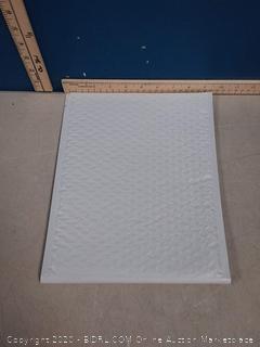 """Padded Envelopes 12""""x9-1/2"""""""