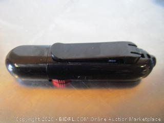 RCA MP3 Player