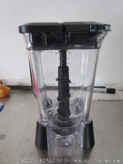 Ninja Blender Pitcher Jar