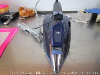 Rowenta Clothes Iron