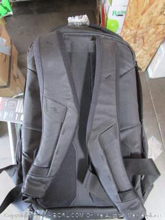 Peak Design 15L Backpack