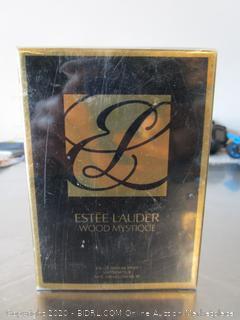 Estee Lauder Wood Mystique