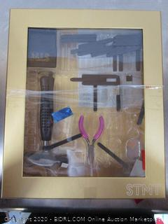 STMT Cosmetic Kit