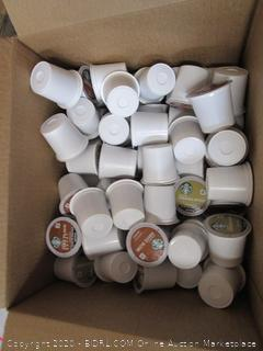 Keurig K-Cups Starbucks Variety Pack Coffee