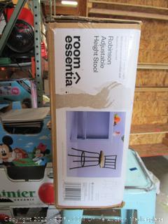 Room Essentials Barstool Chair