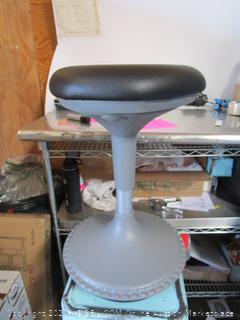 Wobble Stool ?
