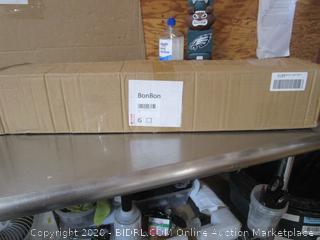 BonBon 3 Tier Clothes Dryi
