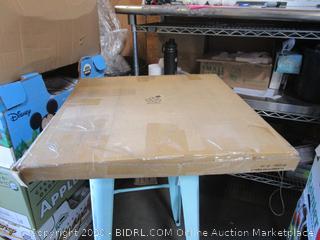 Furinno Table