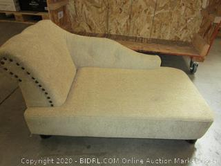 La-Z-Boy Dog Bed Chaise Sofa