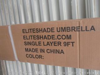 Eliteshade Umbrella