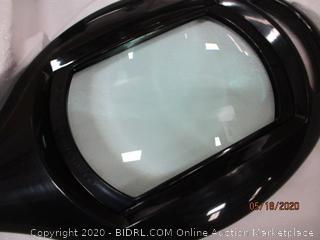 Light View Pro LED floor Lamp