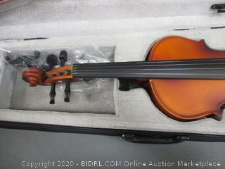 Mendini by Cecilio Violin
