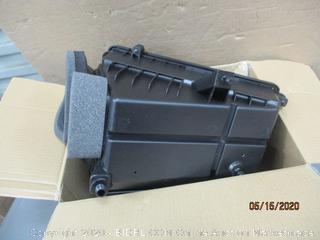 Dorman Air Filter Box