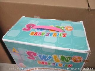 Swing Baby Series