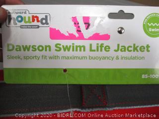 Outdoor Hound Swim Life Vest