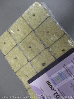 Mini Blocks Plant Starters