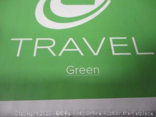 Travel Mat