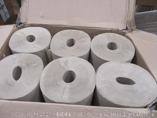 Hardwoud Towels
