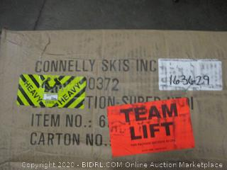 Connelly Skis Inc Item