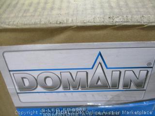 Domain Canopy